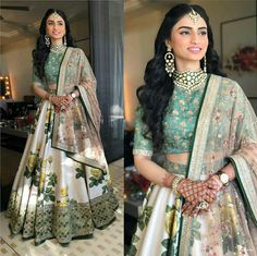 Pearl_designers Book ur dress now Completely stitched Customised in all colours For booking ur dress plz dm or whatsapp at 91 9654014206 Wedding Lehnga, Desi Wedding, Bridal Lehenga, Wedding Ties, Wedding Dresses, Indian Fashion Trends, Ethnic Fashion, Indian Wedding Outfits, Indian Outfits