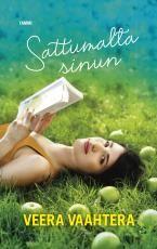 Veera Vaahtera - Tammi Bridget Jones, Alter Ego, Jane Austen, My Books, Roman, Reading, Movies, Movie Posters, Pdf