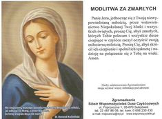 Faith In Love, Catholic, Mona Lisa, Prayers, Asia, Biblia, Roman Catholic
