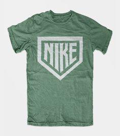 Selected Shirts | Jon Contino