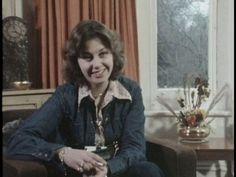 21 Up British Documentary (1977)