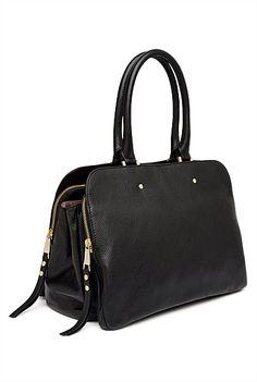 Handbags | Clutches, Backpacks, Leather Bags - Witchery Online - Marlena Shoulder Bag