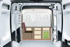 solaranlage wohnmobil solar rechner und einbautipps. Black Bedroom Furniture Sets. Home Design Ideas