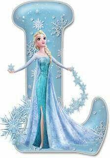 For Girls: Hensley, Henley, Harper, Huxley Elsa Frozen, Frozen Free, Frozen Disney, Frozen Birthday Party, Frozen Tea Party, Birthday Parties, Alphabet Disney, Frozen Cupcake Toppers, Minnie Png