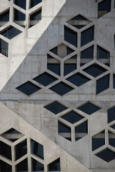 Modern Architecture Detail modern japanese architecture | toyo ito, architecture and japan