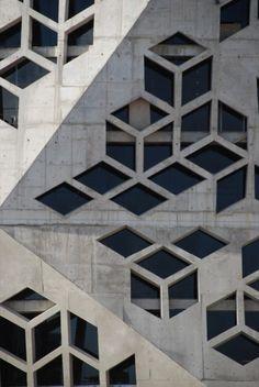 Centro Cívico Bicentenario / Lucio Morini + GGMPU Arquitectos