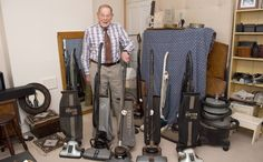 vintage hoovers - Google Search