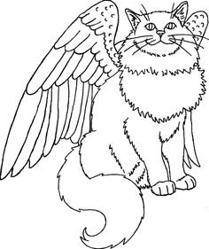 nice Bolt Dog Cat Coloring Pages | wecoloringpage | Minimalist art ...