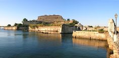 Augusta, Sicilia, my first port of call