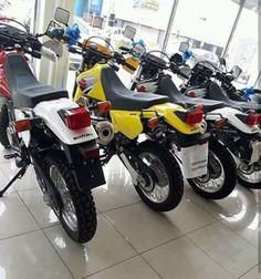 Wheels, Motorcycle, God, Vehicles, Dios, Motorcycles, Car, Allah, Motorbikes