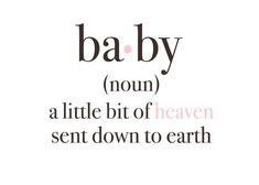 Baby Quotes Gallery ba shower sayings and quotes best quotes and sayings Baby Quotes. Here is Baby Quotes Gallery for you. Baby Quotes ba shower sayings and quotes best quotes and sayings. Baby Born Quotes, Newborn Baby Quotes, New Baby Quotes, Boy Quotes, Cute Baby Quotes, Welcome Baby Girl Quotes, Happy Baby Quotes, Sleeping Baby Quotes, New Parent Quotes