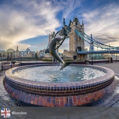 #London --How do you make a great first impression?  #Job #VideoResume #VideoCV #jobs #jobseekers #careerservices #career #students #fraternity #sorority #travel #application #HumanResources #HRManager #vets #Veterans #CareerSummit #studyabroad #volunteerabroad #teachabroad #TEFL #LawSchool #GradSchool #abroad #ViewYouGlobal viewyouglobal.com ViewYou.com #markethunt MarketHunt.co.uk bit.ly/viewyoupaper #HigherEd