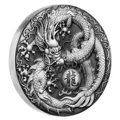Buy Now: http://www.coincommunity.com/go/_to.asp?target=http://www.perthmint.com.au/catalogue/dragon-2017-2oz-silver-antiqued-coin.aspx  Perth Mint New Release: 2017 Dragon 2oz Silver Antiqued Coin - Coin Community Forum