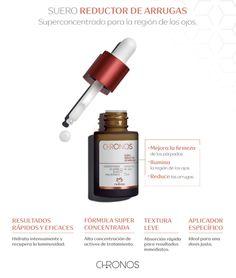 Natura Chronos, Natura Cosmetics, Pj, Ideas Para, Whiskey Bottle, Skincare, Iphone, Nails, Licence Plates