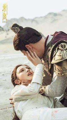 The Empress Of China, Kim Basinger, Asian History, My Princess, Art Reference, Novels, Drama, Romance, Actors