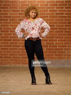 Disney Channel's original movie 'Invisible Sister' stars Rachel Crow as Nikki.