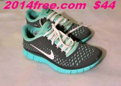 Nike Free Running ....want these shoes!! Saw some chic at the gym today with these babies on... NEED!!!! ♥ $48 nike shoes at #freeruns2014 com      #Cheap #Nike #Frees