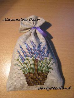 ma creation - ALEXANDRA DECO - http://partydecoland.blogspot.ru