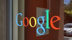 Google já removeu 1.75 bilhões de páginas por direitos autorais