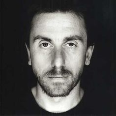 I believe he would know if I was lying...but I wouldn't...no to him...Tim Roth