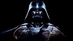 40 Epic Star Wars Wallpapers - 3D, Digital paintings, Movies, Videogames, wallpaperCoolvibe – Digital Art