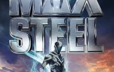 max steel full movie in hindi dubbed