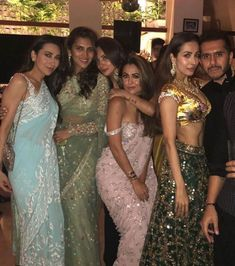 Diwali Best moments from Bollywood's grand parties Indian Bollywood Actress, Bollywood Fashion, Indian Actresses, Diwali Dresses, Diwali Outfits, Indian Designer Outfits, Indian Outfits, Indian Clothes, Bollywood Stars