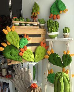 www.movea.it , cactus arredamento design made in Italy