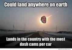 good-guy-meteorite