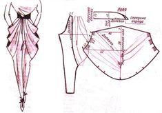 Картинки по запросу технология шитья