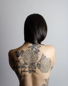 Joseph Bryce Rite Of Passage, Tattoo You, Tattoo Inspiration, Joseph, Ink, Magazine, Photo And Video, Tattoos, Instagram