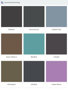 Find your paint colors here. Behr Paint Colors, Paint Color Palettes, Black Art, Folklore, Pantone, Color Combos, Color Schemes, Paint Combinations, Color Mix