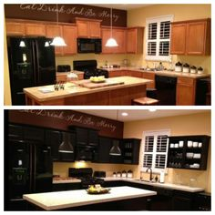 1000 images about design on a dime on pinterest for Design on a dime kitchen ideas