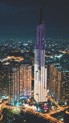 Cities By Night Iphone Wallpaper Collection Preppy Wallpapers Preppy Wallpaper Iphone Wallpaper Tokyo Los Angeles Iphone Wallpaper