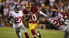 Redskins vs Giants Live http://redskinsvsgiantslive.co
