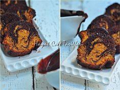 Çikolatalı Kek Tarifi Kabaklı Kek Balkabağıtatlısından burdan bakabilirsiniz sonra özelliklede bir yemek bloğunuz varsa balkabaklı kek yapmadan olmaz sanırım..Yapmaya niyetiniz yoksa bile bloglarda balkabaklı kekleri gördükten sonra kendinizi mutfakta kek için kabak eziyorken bulabilirsiniz..:))En azından benim için öyle oldu.. Nemli keklerden hoşlananlar için nefisss bir kek..:)) Tarife geçmeden önce fotoğraflarımla ilgili gelen birbirinden güzel yorumlarınızRead More