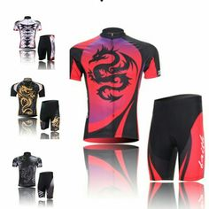 Men cycling jersey set, XINTOWN brand on cycling-sports-store.com  http://cycling-sports-store.com/app/mg/show-item.asp?item_id=151&ref=  http://cycling-sports-store.com/app/mg/show-item.asp?item_id=152&ref=  http://cycling-sports-store.com/app/mg/show-item.asp?item_id=153&ref=  http://cycling-sports-store.com/app/mg/show-item.asp?item_id=154&ref=