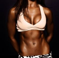 ABSpiration - Twofer Tuesday