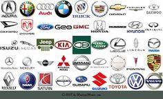 Car Logos Car Logos With Names, Fun Car Games, Car Brands Logos, Wallpaper Stickers, Car Repair Service, Shopping Near Me, Daihatsu, Jdm Cars, Hummer