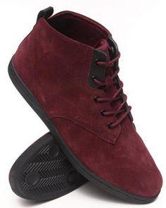 Buy Vito Sneaker Shoe Men's Footwear from Creative Recreation. Find Creative Recreation fashions & more at DrJays.com