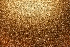 Download wallpaper gold, texture, sand, gold, texture, sand, textures resolution 6000x4000