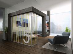traditional office corridors google. simple traditional sala de espera  buscar con google and traditional office corridors