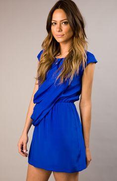 Ani Lee Giselle Dress - http://www.sofialivelovely.com/shop/giselle-dress/