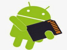 Looking how to fix blank/corrupted/undetectable/not recognized SD card error on Android? Get to know common SD card issues or errors on Android and their fixes Pc Android, Android Hacks, Android Phones, Android Watch, Android Technology, Smartphone, Whatsapp Theme, Multimedia, Web Browser