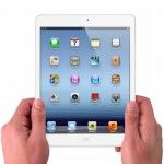 iPad Mini Pricing Structure Leaked Online, Rumored as €249 For 8GB Model