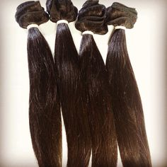 Our Chinese Remy (Malaysian texture) is waiting for you!!!! Lol all bundles up and ready to go! Shop online @ www.wagmanhair.com or give us a call 215.269.1600 until 5p EST