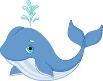 Cartoon Whale, Cute Cartoon Pictures, Baby Whale, Cool Art, Fun Art, Easy Sewing Projects, Your Child, Summer Fun, Arts And Crafts