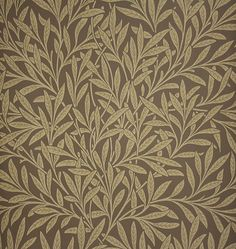 ... Wallpaper.aspx?cid=87  Ante-decor  Pinterest  Awesome, House and Ps