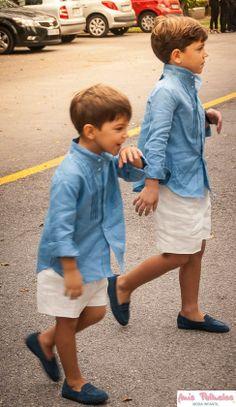 Niños Cuba Wedding, Wedding 2017, Wedding Entourage, Page Boy, Kids And Parenting, Kids Outfits, Goals, Wedding Ideas, Mens Fashion