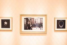 Inside Cartier's Princess Grace of Monaco Jewelry Exhibit | coveteur.com